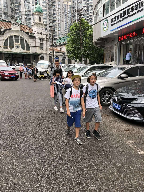 WeChat Image_20180521160609