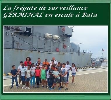 http://ee.mlfmonde.org/bata-sogea/viste-de-la-fregate-de-surveillance-germinal/